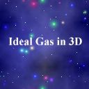 Click here for download / more info about Ideal Gas in 3D Home_and_Education Technology_and_Physics