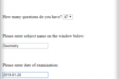 answer_sheet